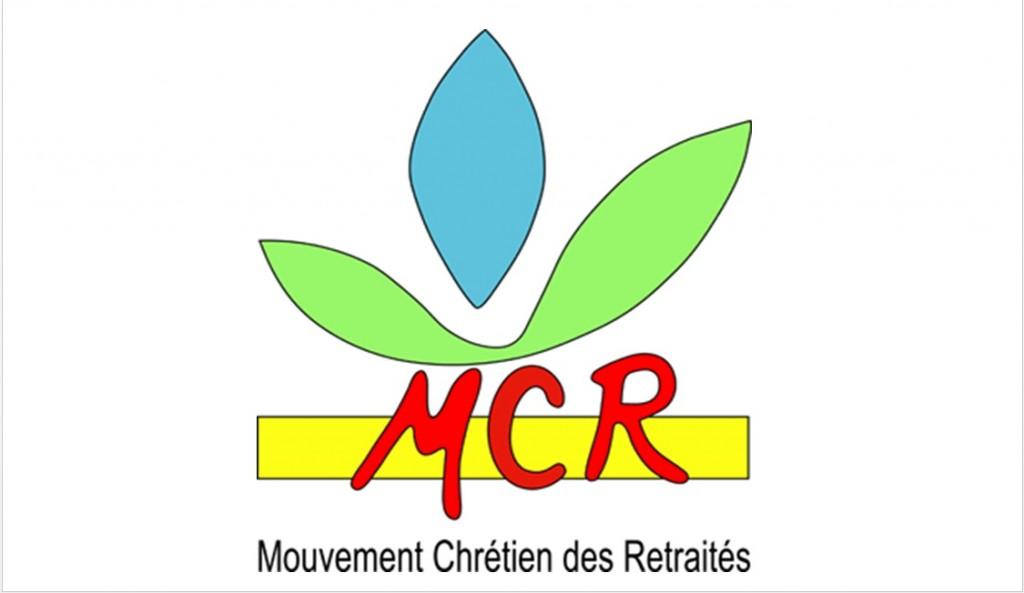 mcr.jpg