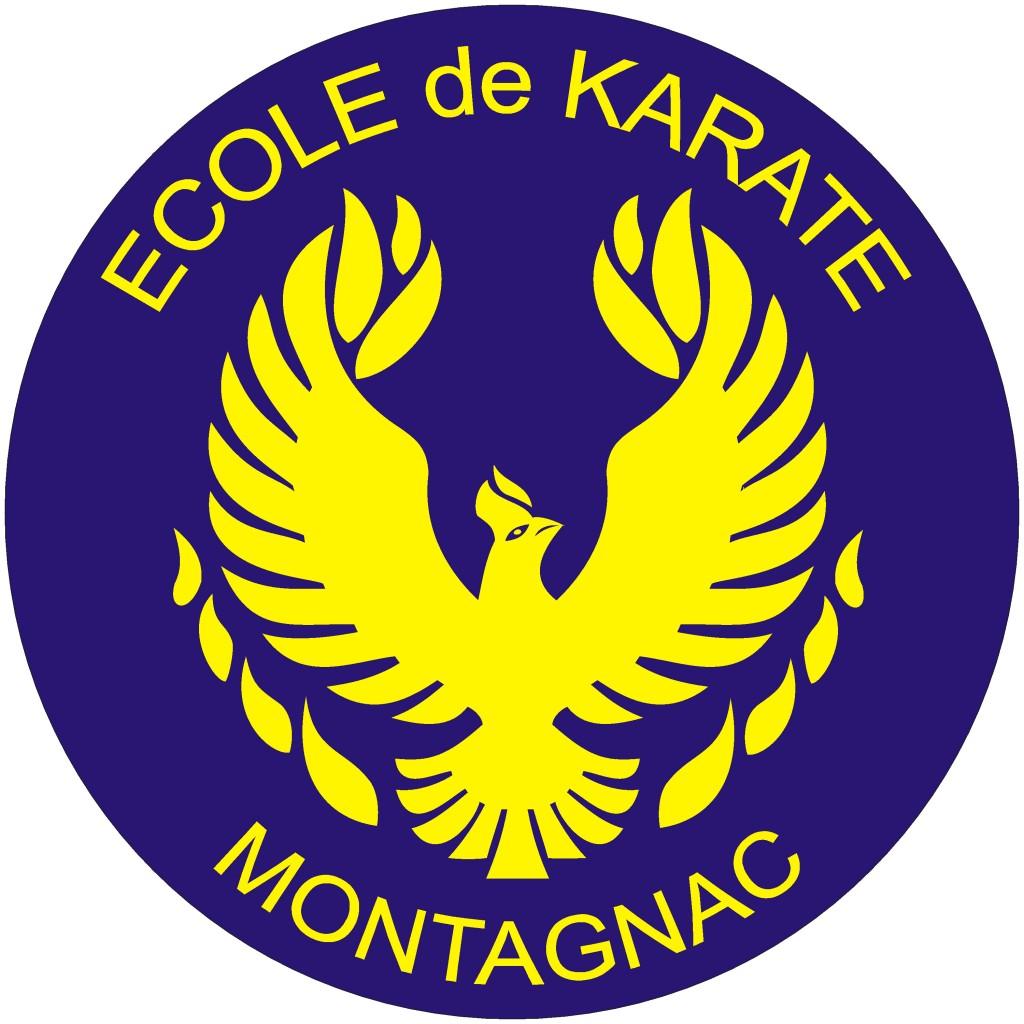 logo KARATE.JPG
