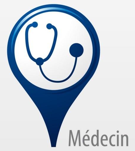 medec.jpg