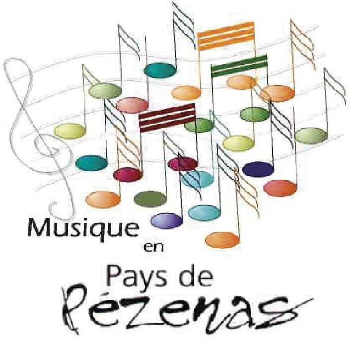logo ecole de musique.jpg
