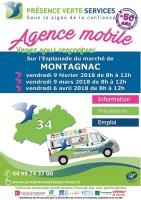affiche permanence de Montagnac.jpg