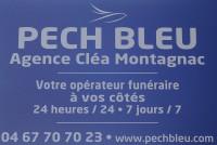 logo pech bleu.jpg