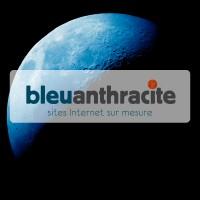 logo_bleuanthracite.jpg