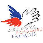 logo secours populaire.jpg