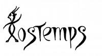 logo Tostemps.jpg