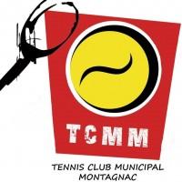fft-logo.jpg
