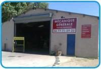 garagecooperative.jpg