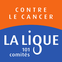 logo ligues contre le cancer.png
