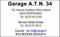 Garage ATN 34.jpg