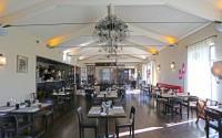 salle-restaurant-paul-mas.jpg