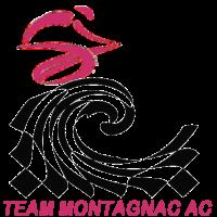 logo team.png