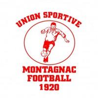 logo USM logo rond usm 90.jpg