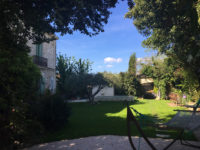 jardin piscine 2.JPG