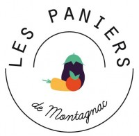 LOGO les paniers de Montagnac.JPG