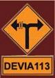 LOGO DEVIA 113.JPG