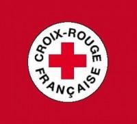 LOGO CROIX ROUGE.jpg