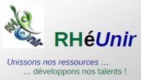 logo RHéUnir.JPG