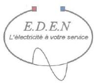 logo EDEN élec.JPG