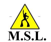 Logo MSL.jpg