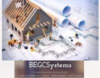 BEGCS.jpg
