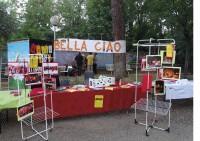 bella ciao1.jpg