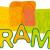 RAM-19855