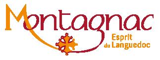 Ville de Montagnac