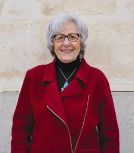 Simone Delgado