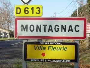 montagnac_ville_fleurie