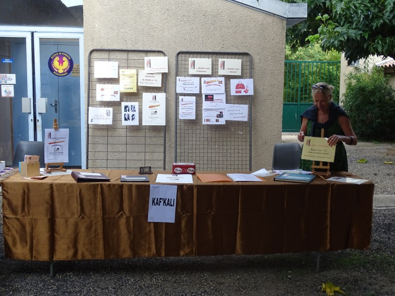 JOURNEE-DES-ASSOCIATIONS-5-SEPT-2015-15-e1441712610607