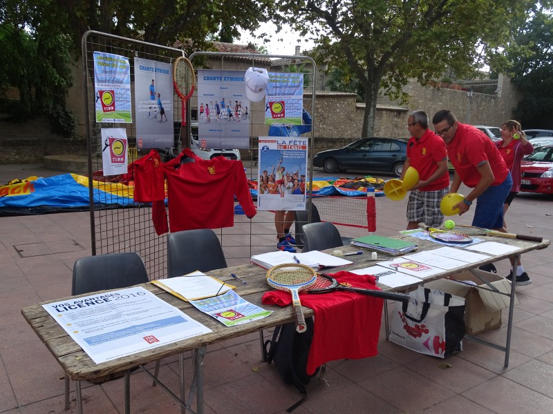 JOURNEE-DES-ASSOCIATIONS-5-SEPT-2015-28-e1441712663673