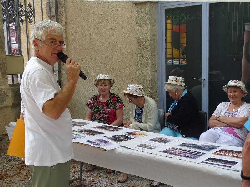 JOURNEE-DES-ASSOCIATIONS-5-SEPT-2015-43-e1441712687629