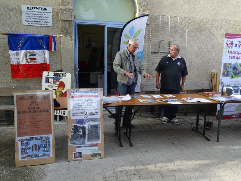 JOURNEE-DES-ASSOCIATIONS-5-SEPT-2015-5-e1441712558570