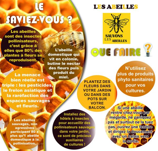 GE Les Abeilles2 (1)