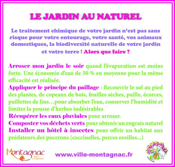 Jardin Naturel3