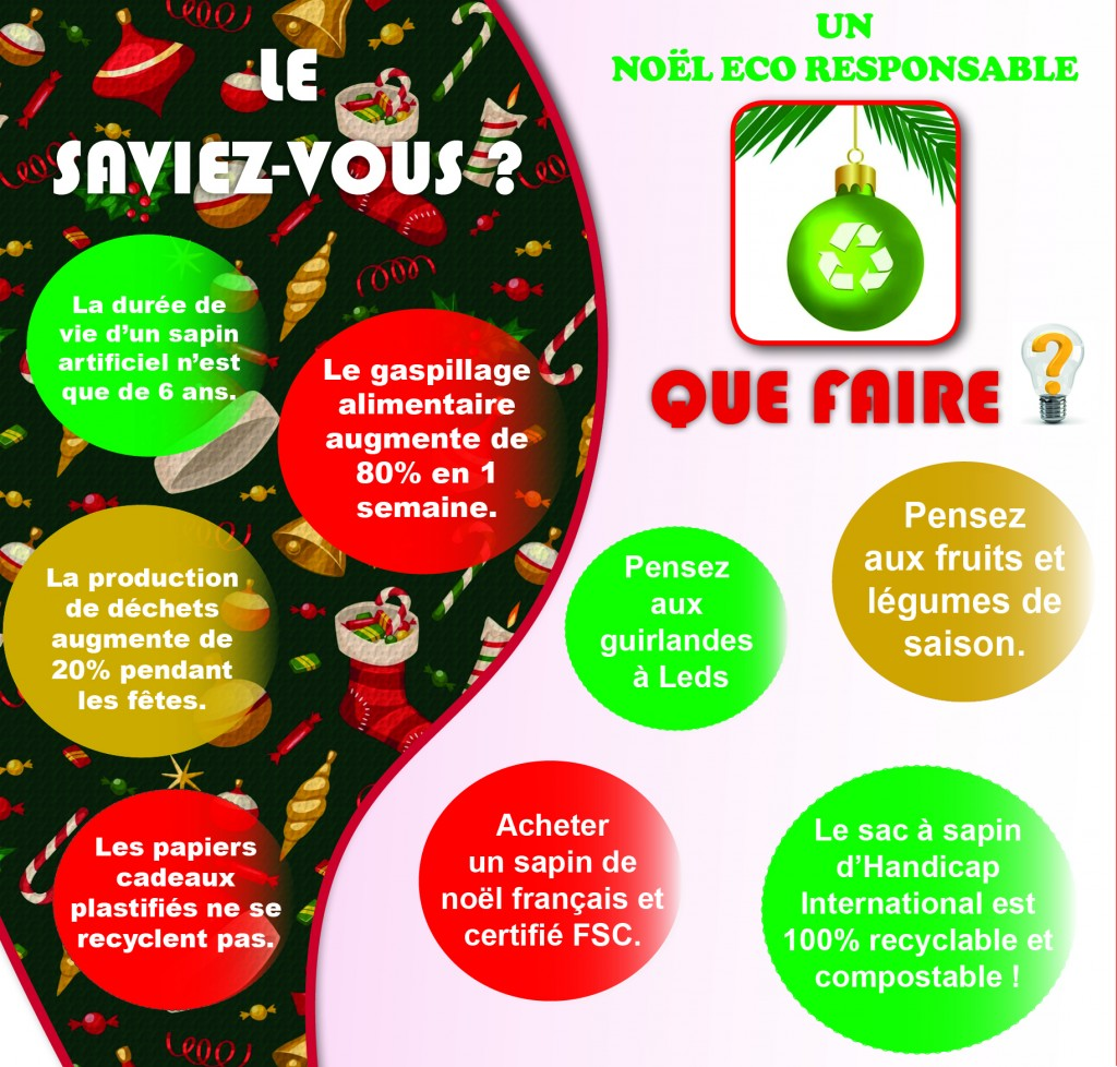 Noël Eco Responsable2