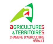 agricultures & territoires - agenda 21