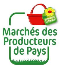 marchés des producteurs de pays - agenda 21