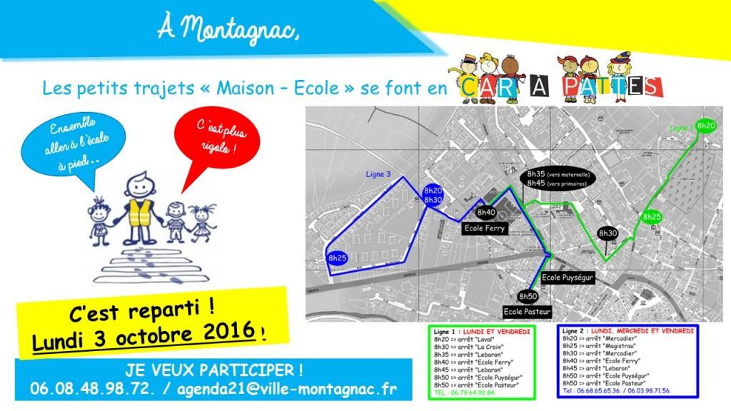 2016-09-23-rentree-du-carapatte