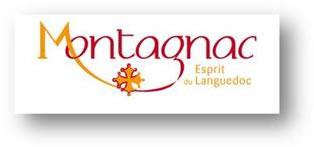 montagnac logo
