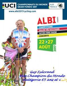Guy Albi 2