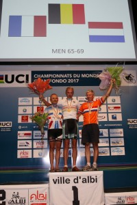 guy podium Albi 2017