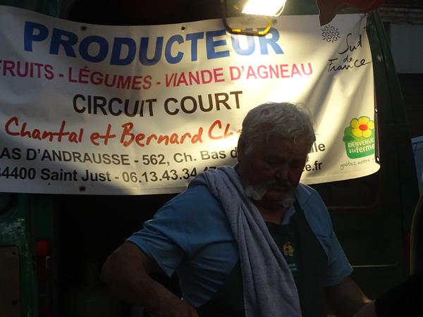 2017-été_marchés-nocturnes-19