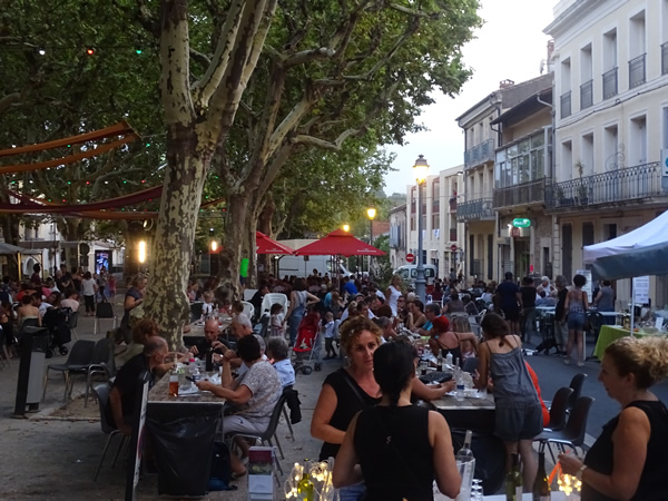 2017-été_marchés-nocturnes-22