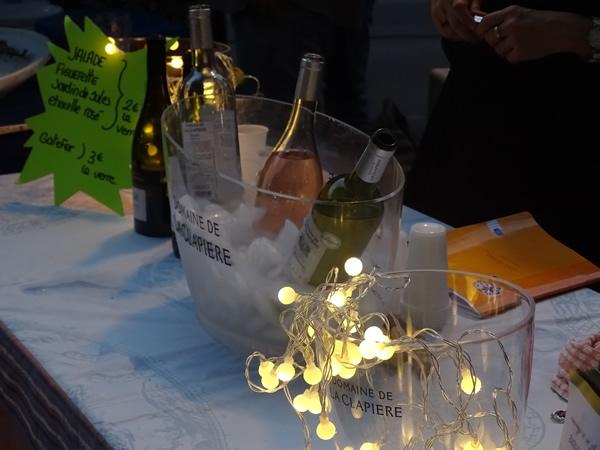 2017-été_marchés-nocturnes-32