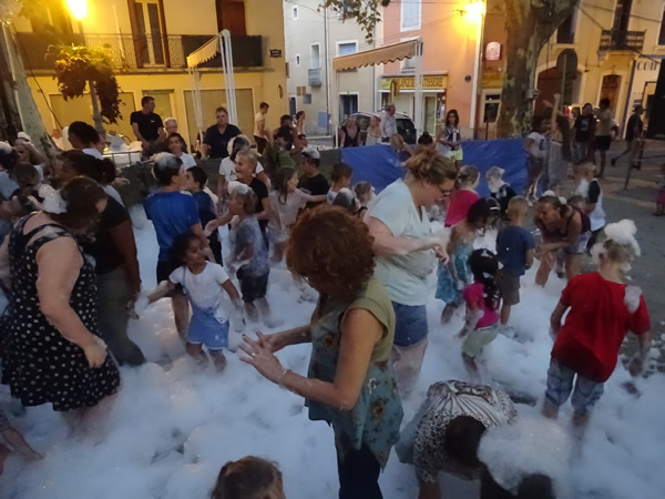 2017-été_marchés-nocturnes-34