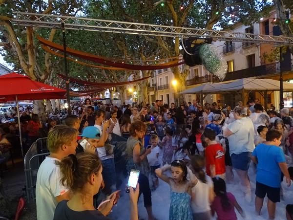 2017-été_marchés-nocturnes-37