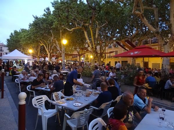 2017-été_marchés-nocturnes-45