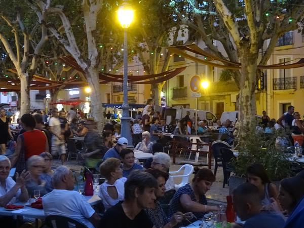 2017-été_marchés-nocturnes-46