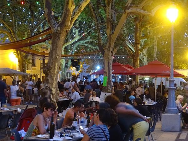 2017-été_marchés-nocturnes-49
